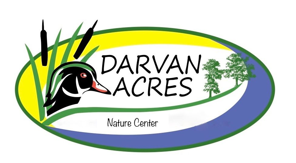 Darvan Acres Nature Center
